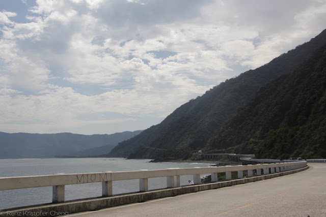 Patapat Viaduct - Ilocos