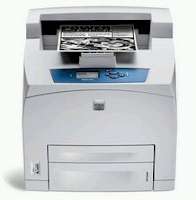 Xerox Phaser 4510N Driver Download