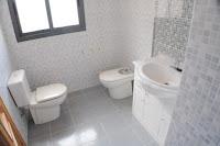 venta atico duplex calle rio ebro castellon  wc3