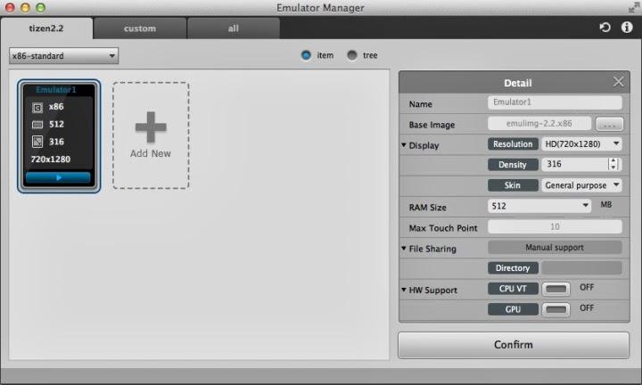 intel haxm mac crash