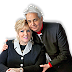 Inspirational Messages By Pastor Benny Hinn: Topic -.Surrendering To God's Will