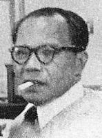 J.E.Tatengkeng