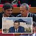 ΠΑΡΑΣΚΗΝΙΟ: Ο Γιαννακόπουλος, ο  Μπαλτάκος, ο Καρατζαφέρης, το νέο (δεξιό) κόμμα και το (υπό μεταβίβαση) κανάλι ΑΡΤ που θα γίνει CNN.gr