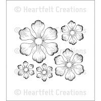http://kolorowyjarmark.pl/pl/p/Stempel-firmy-Heartfelt-Creations-Arianna-Blooms/6431