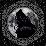 JR WOLF CREATIONS