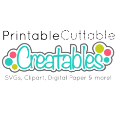 picture about Printable Cuttable Creatables titled Fantabulous Cricut Concern Site: Problem #319-Valentines Working day