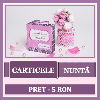 https://www.bebestudio11.com/2017/01/marturii-nunta-carticele.html