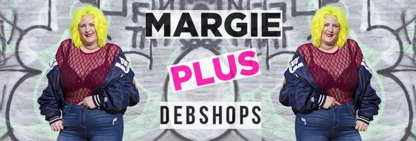http://www.margieplus.com/2017/02/margie-plus-daytime-glitz-with-debshops.html