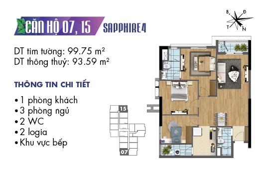 mat-bang-can-ho-07-15-toa-sapphire-4