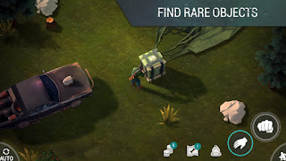 Download Last day of earth : Survival Mod Apk 5