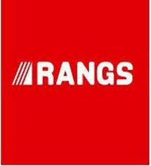 Rangs Motors Limited Job Circular