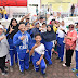 Pemkab Bintan Siapkan Dana Untuk Bangun Sekolah SD dan TK Baru