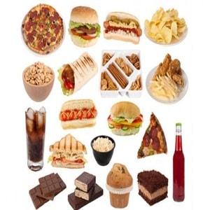 Beberapa Makanan Sehat yang Ternyata Justru Bikin Berat Badan Naik Drastis