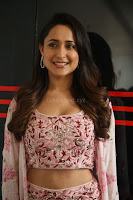 Pragya Jaiswal in stunning Pink Ghagra CHoli at Jaya Janaki Nayaka press meet 10.08.2017 060.JPG