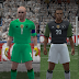 Germany 2016 Kits by Emmanuel005