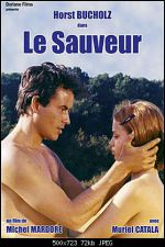 The Savior AKA Le sauveur 1971 Watch Online