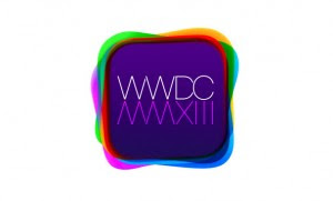WWDC 2013 Conference
