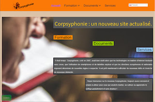 https://corpsyphonie.fr