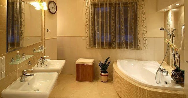 Reece Tapware For Stylish And Modern Bathrooms Informative Blogs