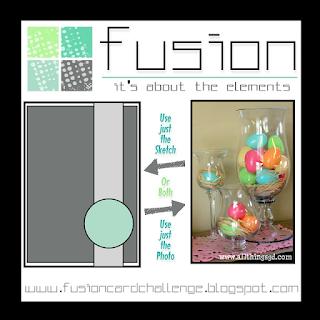http://fusioncardchallenge.blogspot.com/2019/04/fusion-cheery-eggs.html