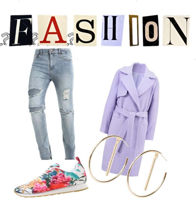 tendencias moda en Zalando