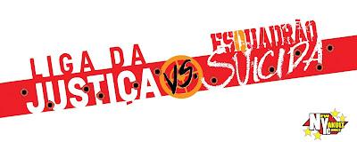 http://new-yakult.blogspot.com.br/2016/12/liga-da-justica-vs-esquadrao-suicida.html