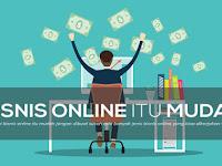Bisnis Online Baju Reseller Tanpa Modal Yang Menjanjikan