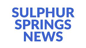 Welcome to Sulphur Springs News