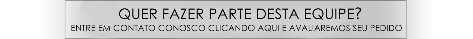 http://madridistasbrasil.blogspot.com.br/p/blog-page.html