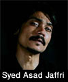 http://www.humaliwalayazadar.com/2017/01/syed-asad-jaffri-nohay-2013-to-2018.html