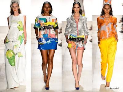 Большой выбор одежды на manysales.ru