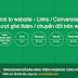Share - Bộ template thiết kế Facebook Ads (có lưới 20% text)
