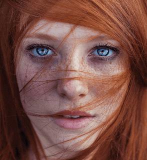 Portrait-photography-example