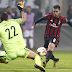 Europa League • AEK Athens vs. AC Milan: Into the Fray