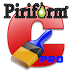 Serial Key Number CCleaner v5.22.5724 Pro