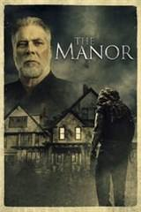 The Manor - Legendado