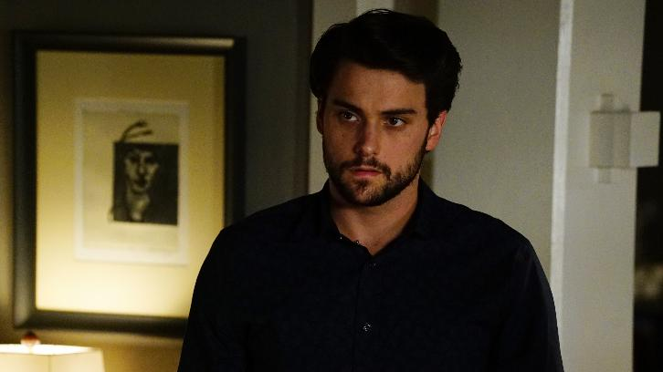 How to Get Away With Murder - Episodes 3.14 - 3.15 (Season Finale) - Promos, Sneak Peek, Promotional Photos & Press Release