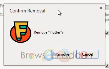 flutter_chrome_removal_confirmation