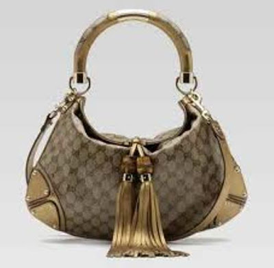 Latest Stylish Handbags for Women