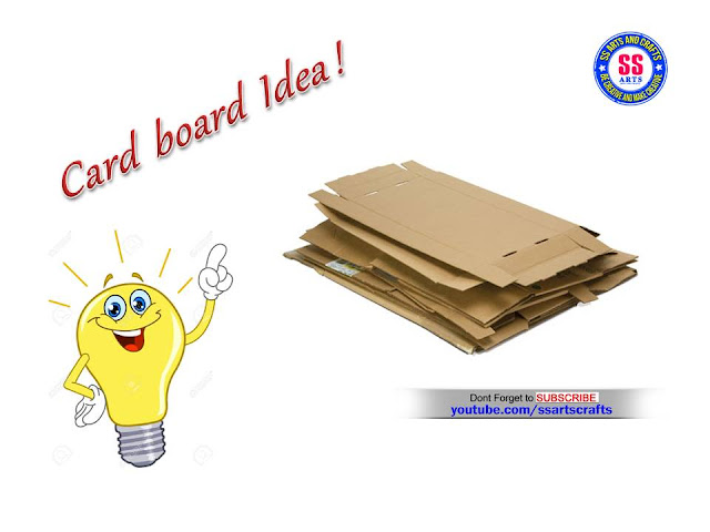 Here is best out of waste crafts ideas,card board wall decor ideas,how to make things using card board,card board wall decor ideas,card board crafts for kids,kids project works using card boards,card board wall hanging ideas,card board flower vase,how to make flower wall decor using card board