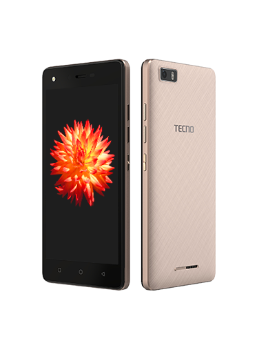 Image result for tecno w3