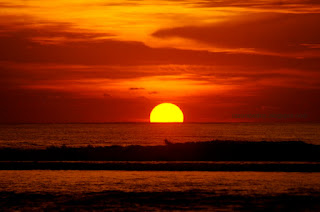Pantai Jimbaran2