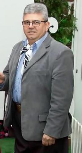 FALSO BOATO É DESMENTIDO POR VENÂNCIO AZAMBUJA