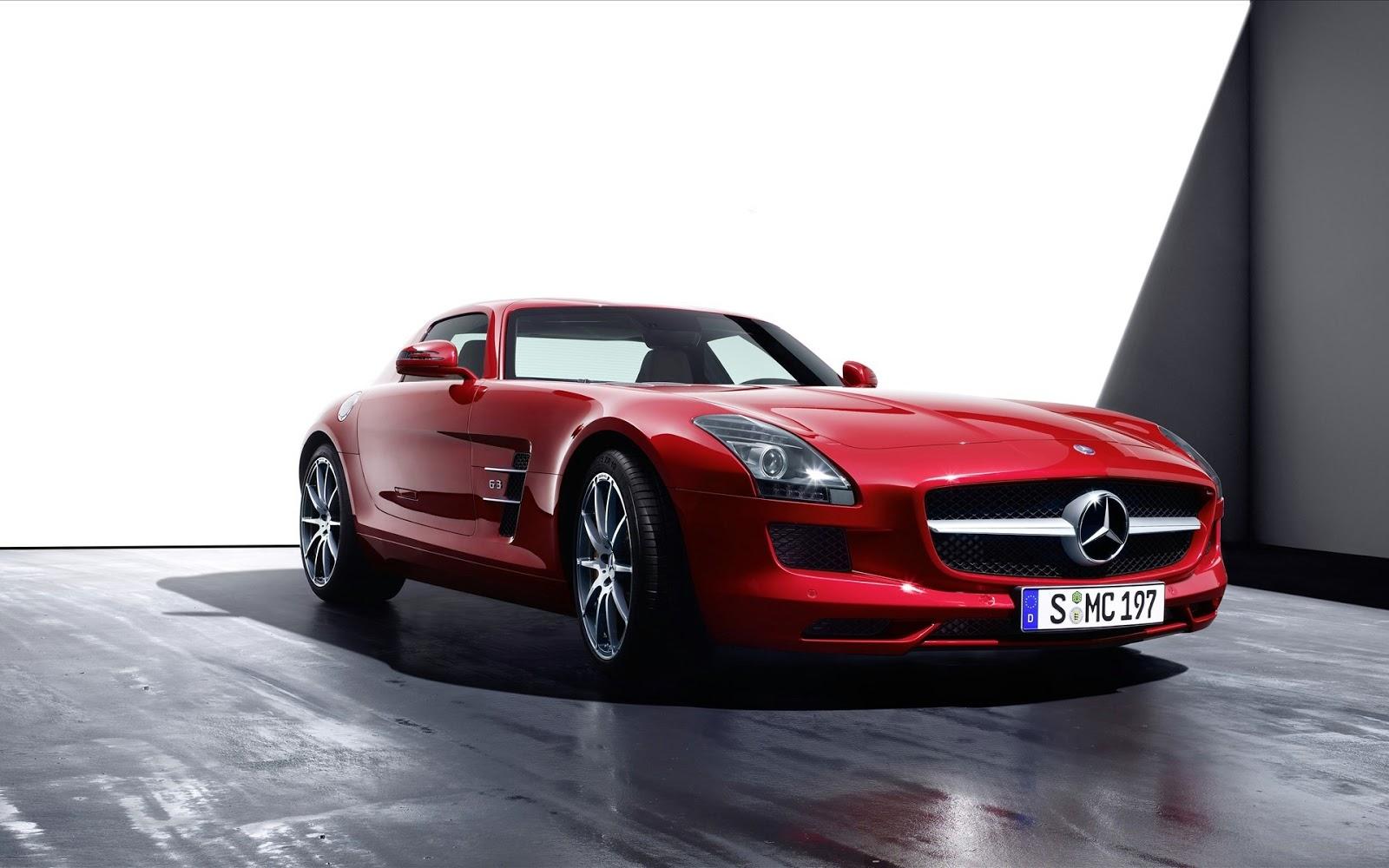 Get Mercedes Benz Wallpaper Hd Pics
