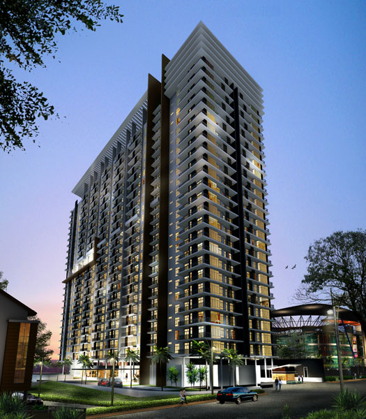 Condominium For Rent By Owner: The Realtor Who Protects Your Interests