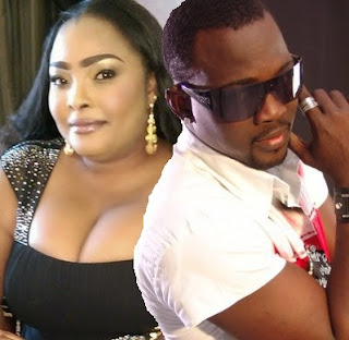 Why My Relationship With Pasuma Actually CRASHED - Ronke Odusanya Breaks Silence