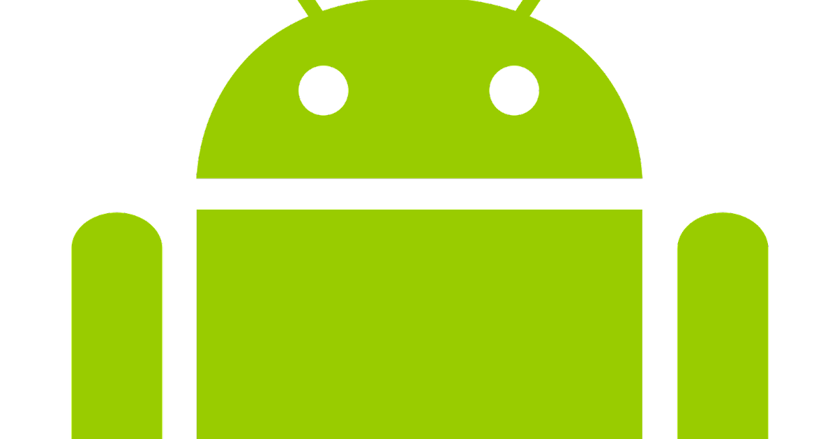 Save files on device storage