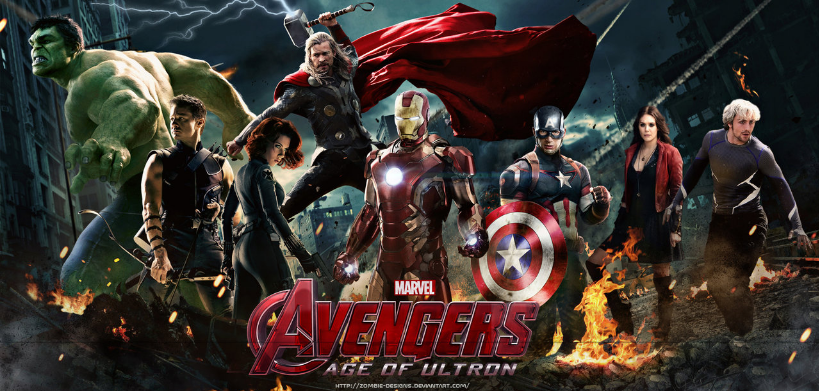 avengers age of ultron watch online free 1080p
