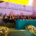 Dejaremos finanzas sanas y un municipio con un importante desarrollo: RMH