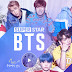 How to download Superstar BTS for Android